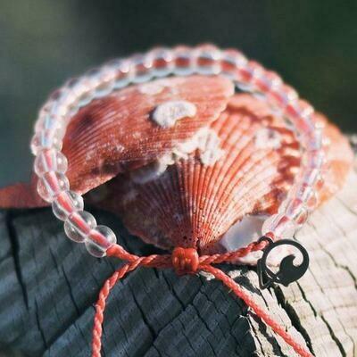 4Ocean Overfishing Bracelet