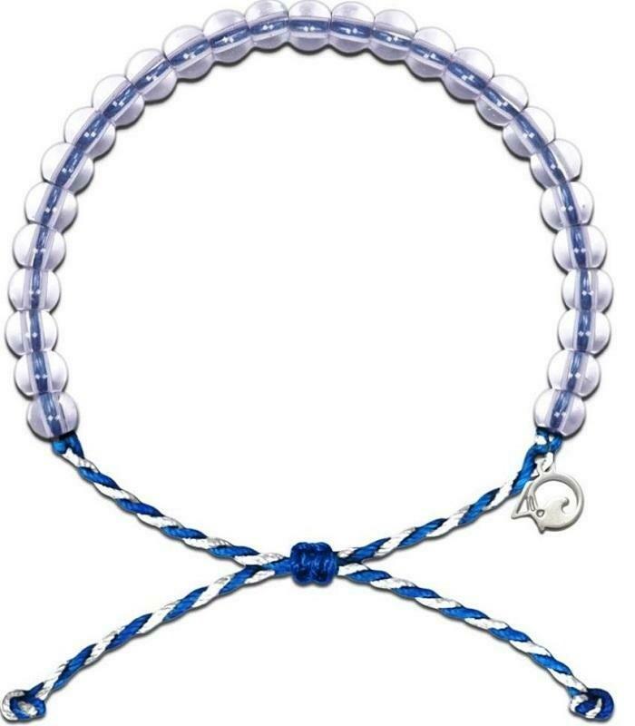 4Ocean One Year Anniversary Bracelet - 4Ocean Geburtstags-Bracelet