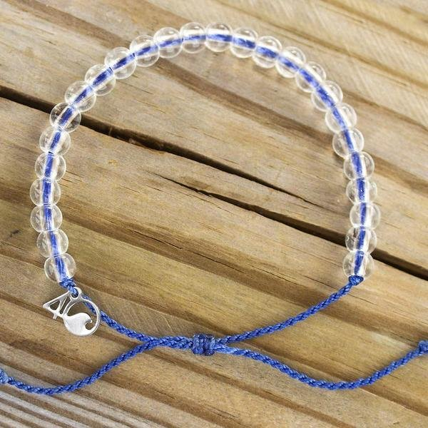 4Ocean Classic Bracelet