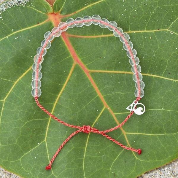 4Ocean Coral Reef Bracelet