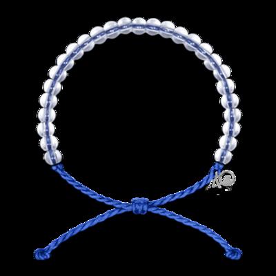 4Ocean Classic Bracelet - Befreie das Meer vom Müll