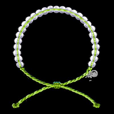 4Ocean Sea Turtle Bracelet - Schutz für die Meeresschildkröten