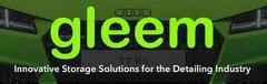 Gleem Online Store