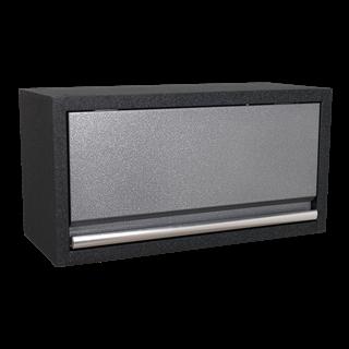 SEALEY MODULAR WALL CABINET 680MM