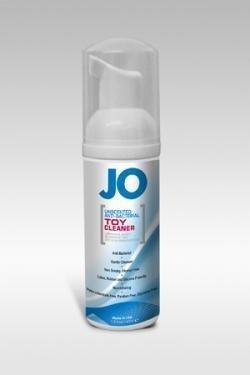 Антибактериальное чистящее средство JO Toy Cleaner (50 мл)