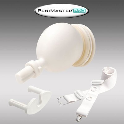 PeniMaster Pro Upgrade Kit II