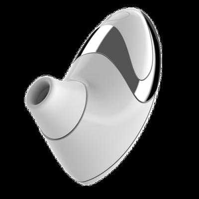 Womanizer W500 Pro (белый)
