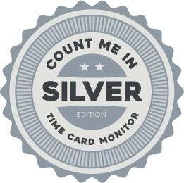 Silver annual support plan 2c92c0f94be36e93014be5d0d5aa3db7