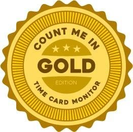TCM Gold Edition