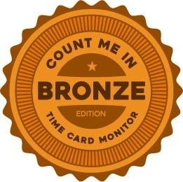 TCM Bronze Edition 2c92c0f84bbfeca5014bdc74a35547bd