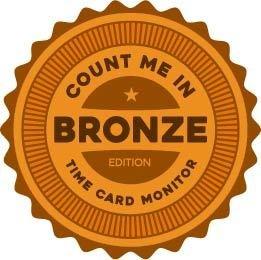 TCM Bronze Edition