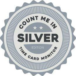 TCM Silver Edition