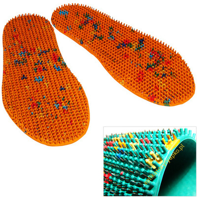 "117 Applicator ""Insole"" 5,0 Ag"