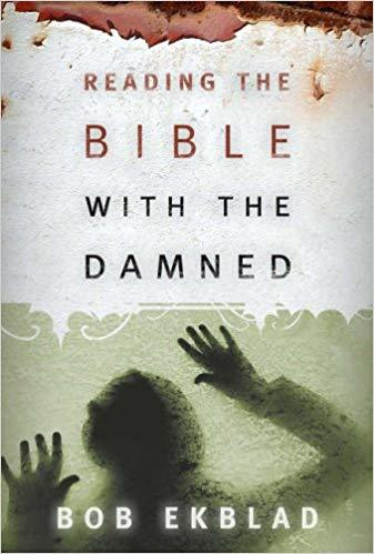 Reading the Bible with the Damned 00001