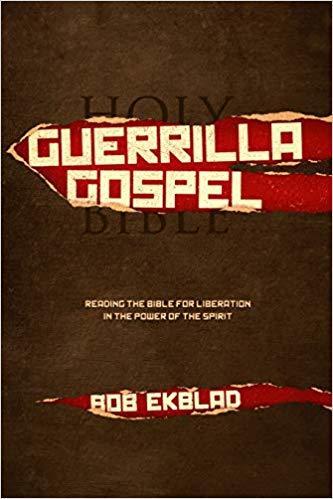 Guerrilla Gospel 00007