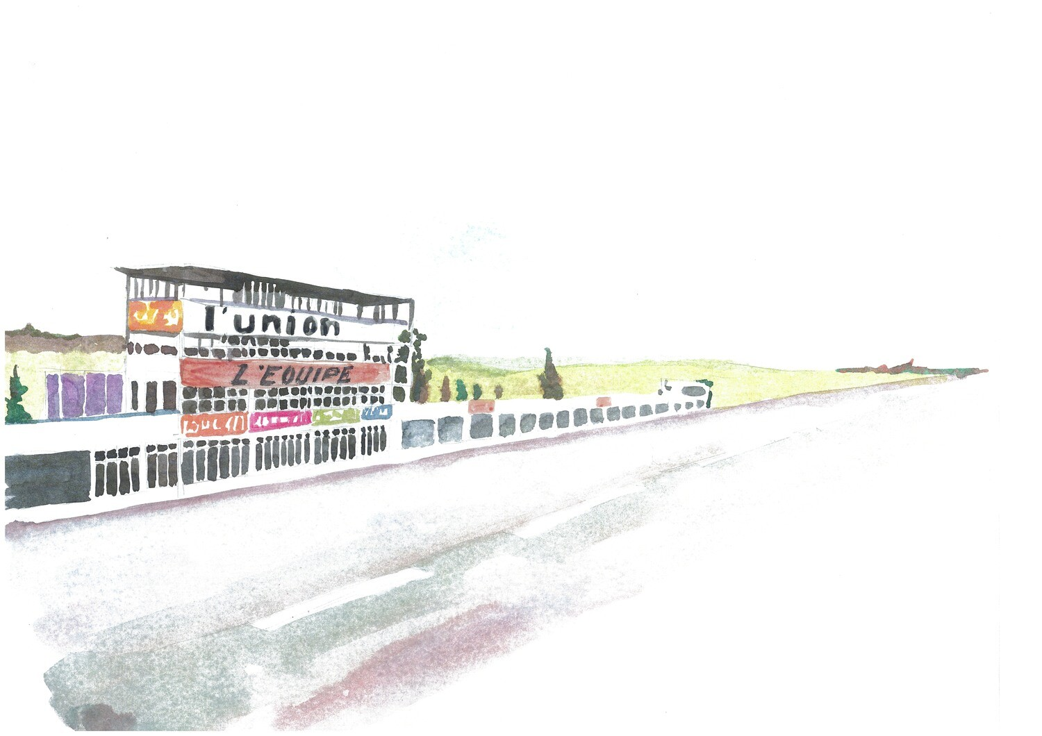 Circuit de Reims-Gueux-Panorama-1