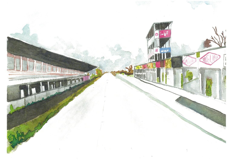 Circuit de Reims-Gueux-Panorama-2