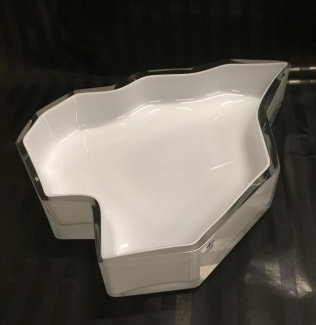 Suomivati, valkoinen 00011
