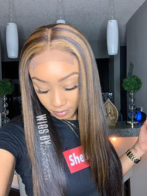 Wig Polish