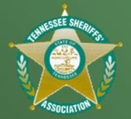 TN Sheriff's Office Employees/Retirees/Spouse Membership ONLY