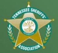TSA Individual Membership