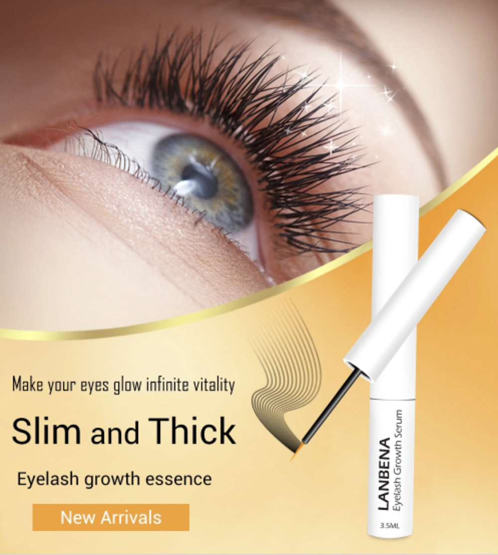 724d66b36a5 Eyelashes serum eyelashes growth serum eyelashes enhancer