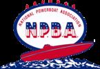 NPBA Online Store