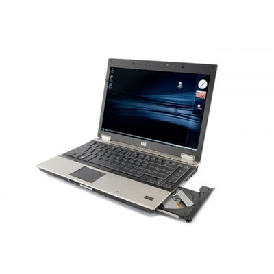 HP Elitebook 2540P refurbished