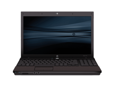 HP probook 4510s refurbished