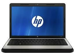 HP 630 Notebook PC refurbished