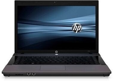 HP 620 refurbished