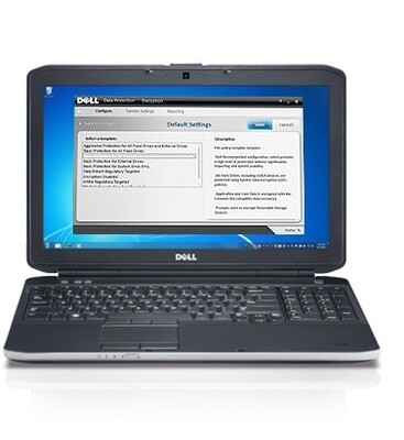 Dell Latitude E5530 Intel Core i3 Refurbished