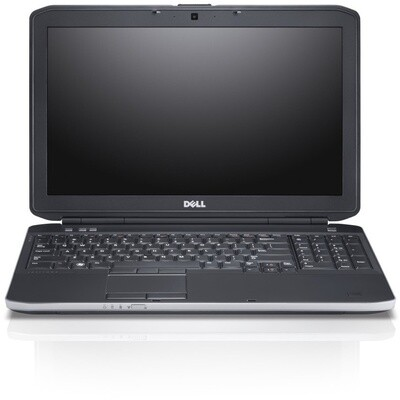 Dell Latitude E5540  Intel Core i3 Refurbished