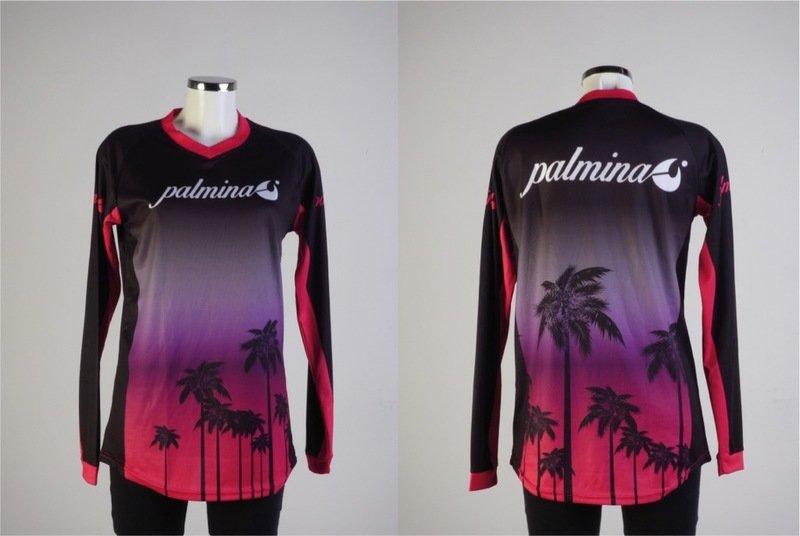 palmina palm
