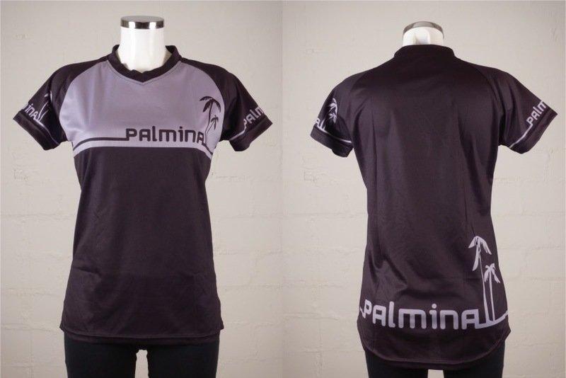 palmina gray