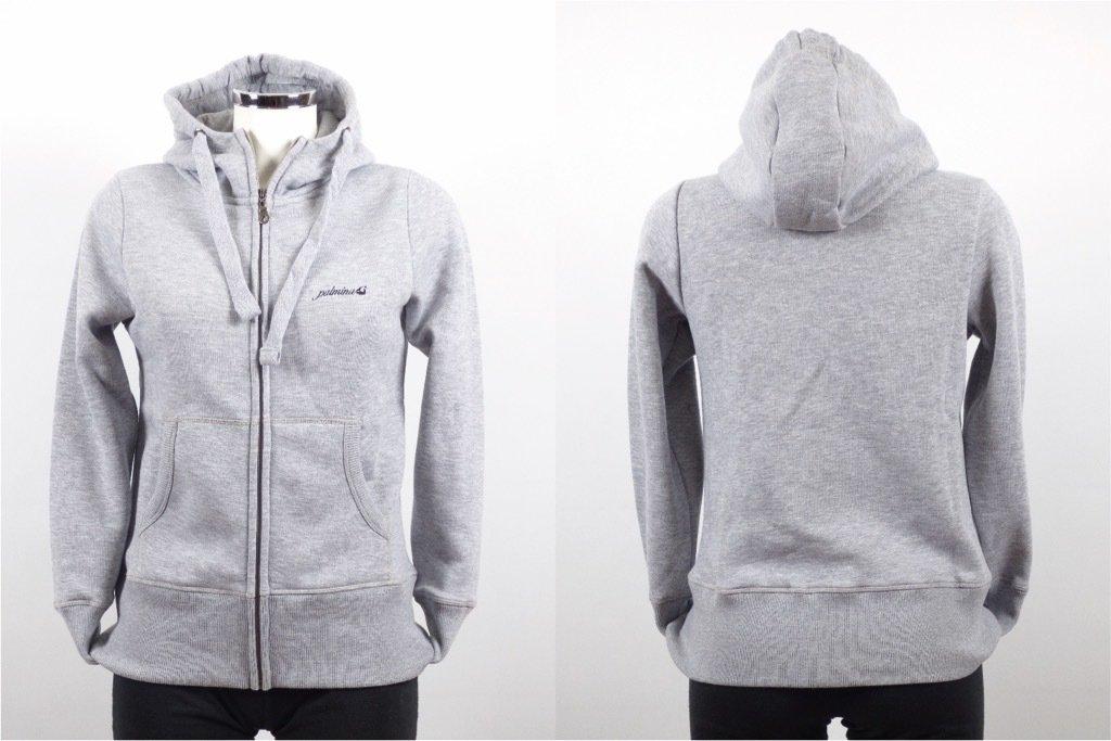 simple light gray