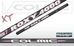ROXY 4000 - 11,5M