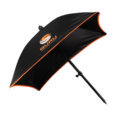Bait Umbrella