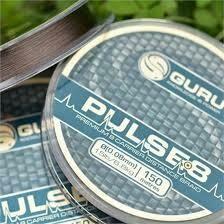 Pulse-8 Braid  150m