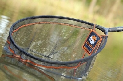 Landing net Competition SF400