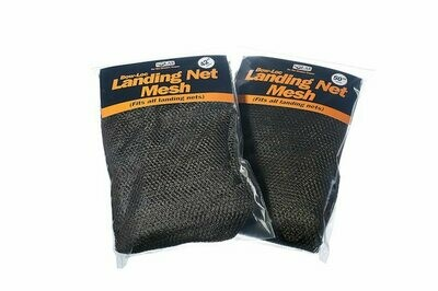 BOW-LOC REPLACEMENT MESH