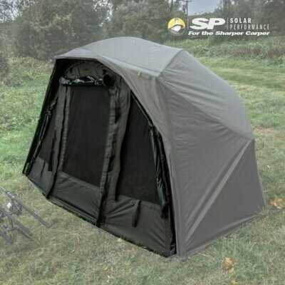 SP PRO BROLLY GROUNDSHEET