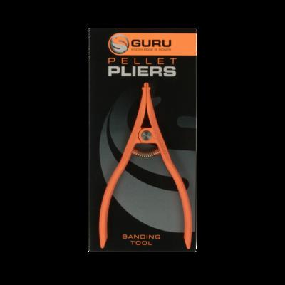 Pellet Pliers