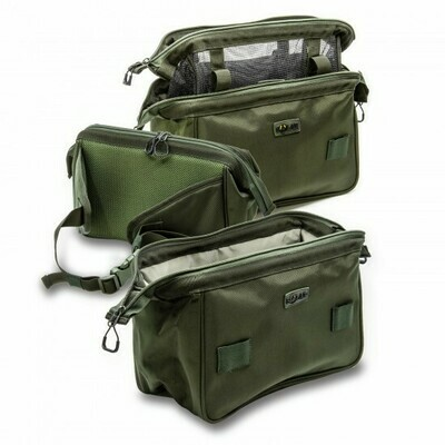 SP BAITING POUCH