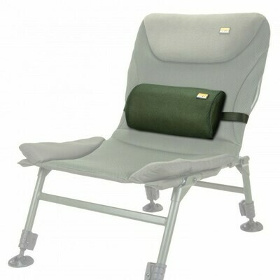 SP LUMBAR SUPPORT