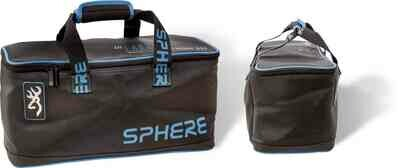 Sphere Large Accessory Bag