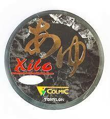 Xilo 0,205
