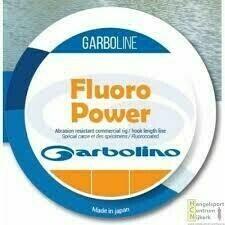 FLUORO POWER (0,16mm)
