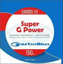 SUPER G POWER (0,12mm)