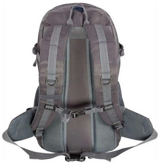Рюкзак туристический Highlander Hiker 30